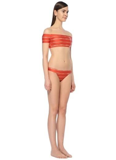 Vix Bikini Alt Kiremit